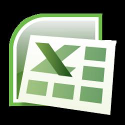 آموزش اکسل  Excel