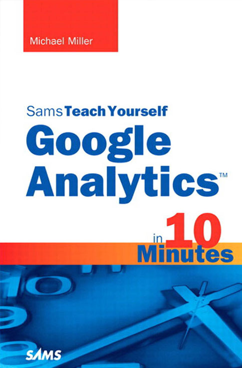 Google_Analytics_in_10_Minutes
