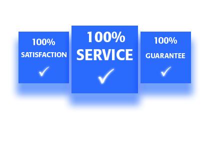 خدمات پس از فروش كالا در فروشگاه اينترنتي